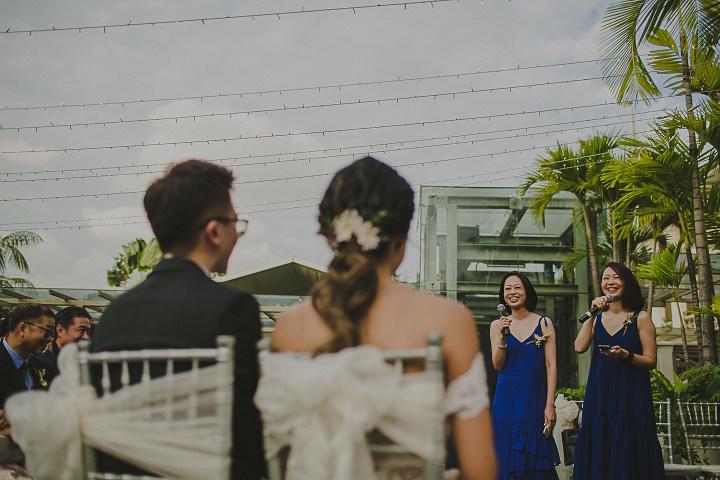 Singapore Wedding Photographer - Hotel Fort Canning Wedding-79