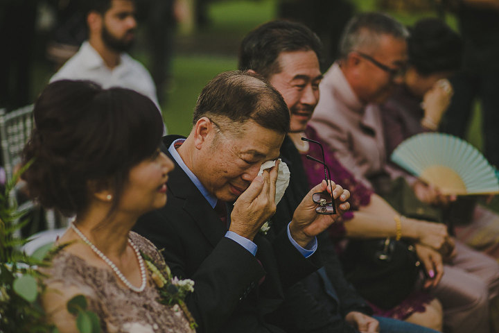 Singapore Wedding Photographer - Hotel Fort Canning Wedding-80