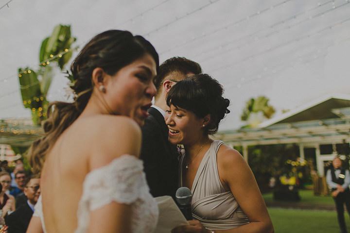 Singapore Wedding Photographer - Hotel Fort Canning Wedding-89