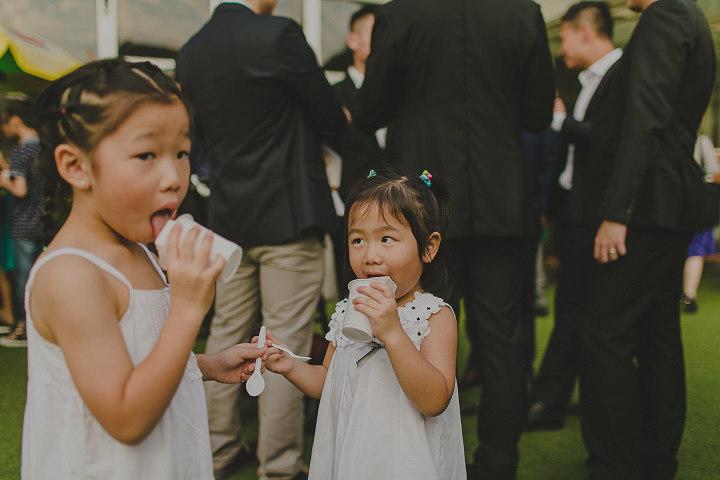 Singapore Wedding Photographer - Hotel Fort Canning Wedding-93