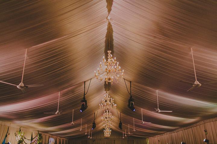 Singapore Wedding Photographer - Hotel Fort Canning Wedding-95