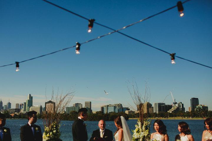 Melbourne Wedding Photographer - Jennifer + Matthew-12