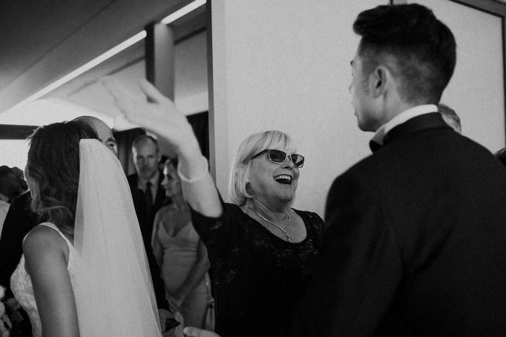 Melbourne Wedding Photographer - Jennifer + Matthew-13