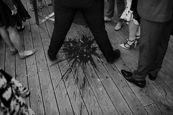 Melbourne Wedding Photographer - Jennifer + Matthew-18