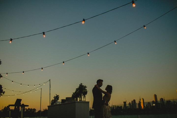 Melbourne Wedding Photographer - Jennifer + Matthew-23