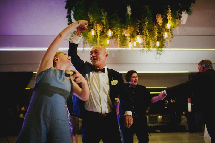 Melbourne Wedding Photographer - Jennifer + Matthew-27