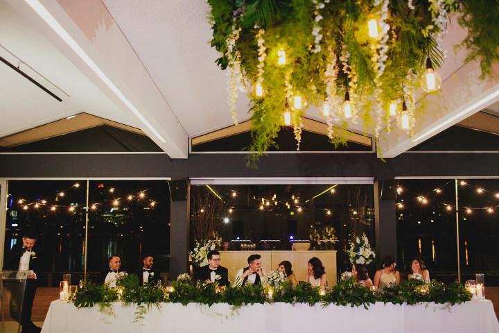 Melbourne Wedding Photographer - Jennifer + Matthew-28