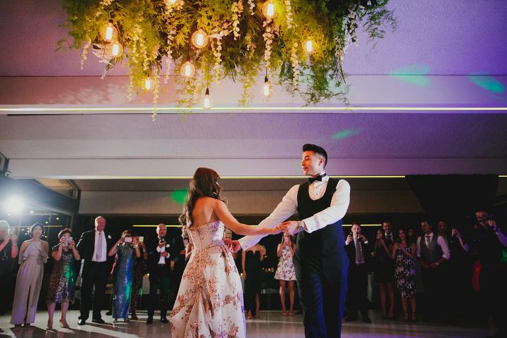 Melbourne Wedding Photographer - Jennifer + Matthew-29