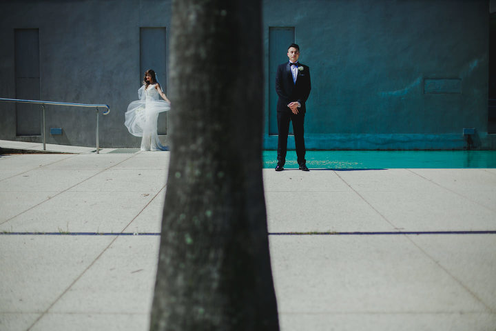 Melbourne Wedding Photographer - Jennifer + Matthew-6