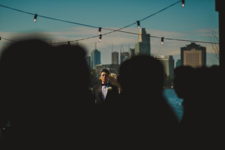 Melbourne Wedding Photographer - Jennifer + Matthew-7