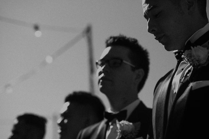 Melbourne Wedding Photographer - Jennifer + Matthew-8