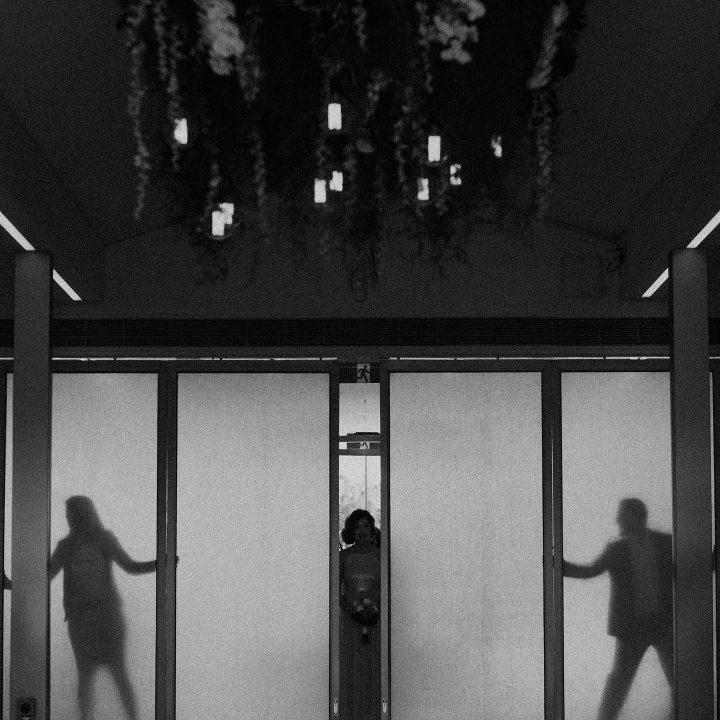 Melbourne Wedding Photographer - Jennifer + Matthew-9