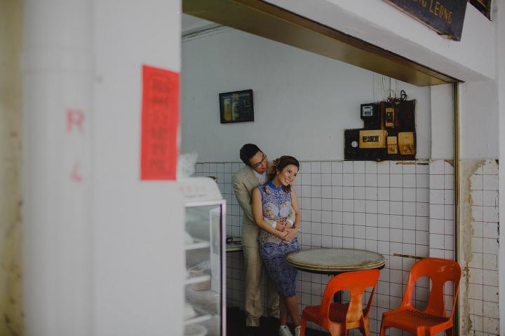 Singapore Wedding Photographer - Heap Seng Leong-10