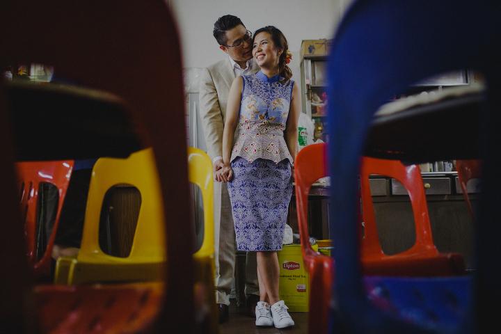 Singapore Wedding Photographer - Heap Seng Leong-11