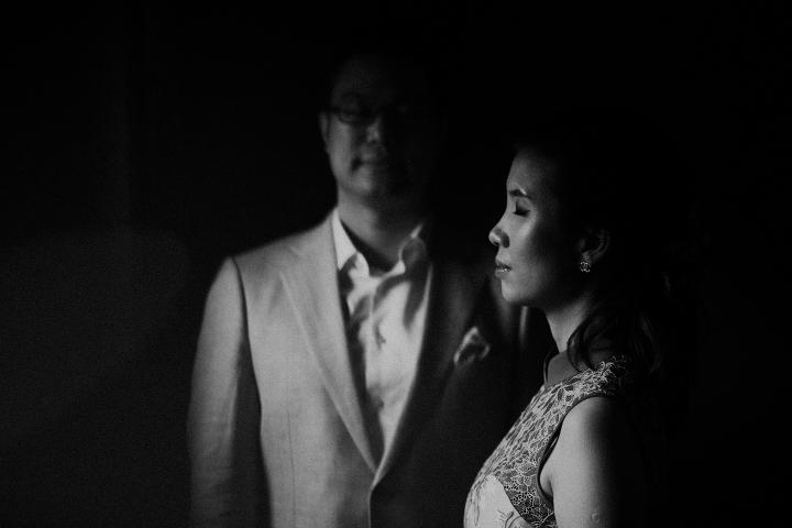 Singapore Wedding Photographer - Heap Seng Leong-21