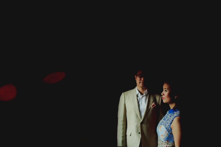 Singapore Wedding Photographer - Heap Seng Leong-24