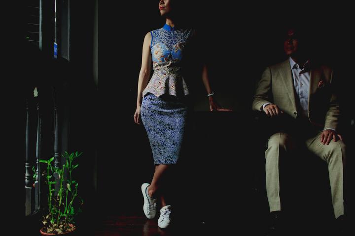 Singapore Wedding Photographer - Heap Seng Leong-25