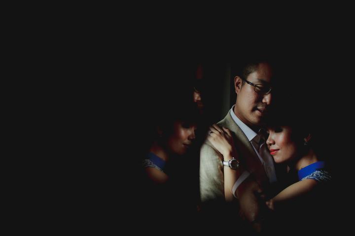 Singapore Wedding Photographer - Heap Seng Leong-38