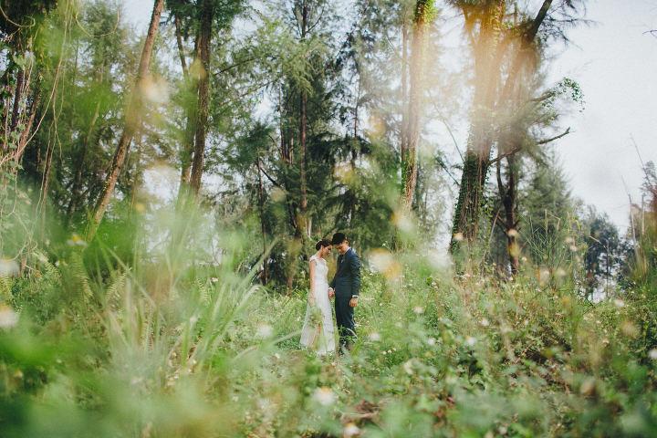 Samuel Goh Photography - Ivan + Vanessa-236