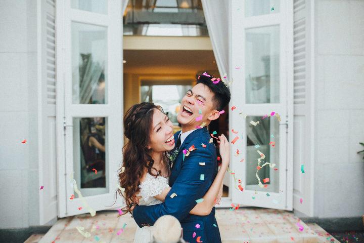Samuel Goh Photography - Ivan + Vanessa-531