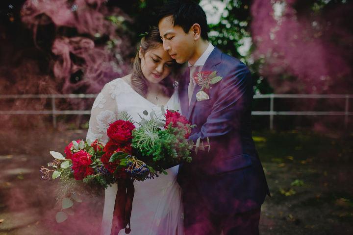 Samuel Goh Photography - Mira-3