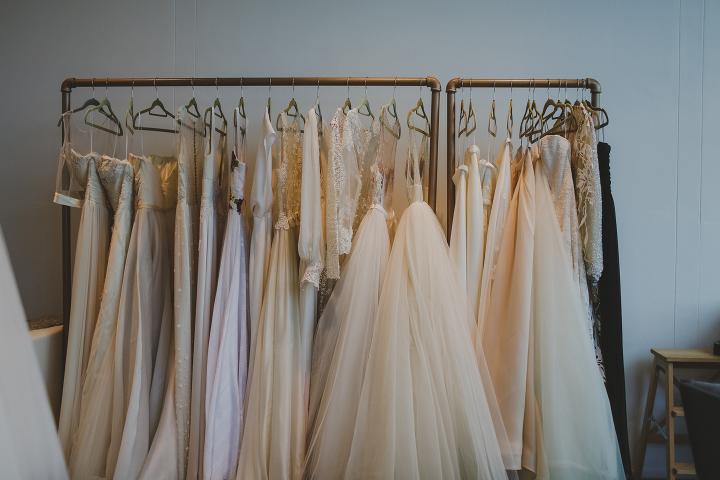 Singapore Wedding Photographer - Caramel & Co-1