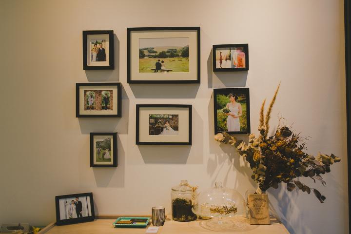Singapore Wedding Photographer - Caramel & Co-46