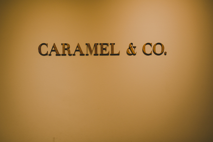 Singapore Wedding Photographer - Caramel & Co-49
