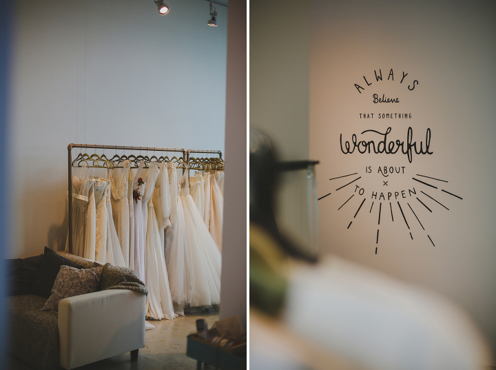 Singapore-wedding-photographer002