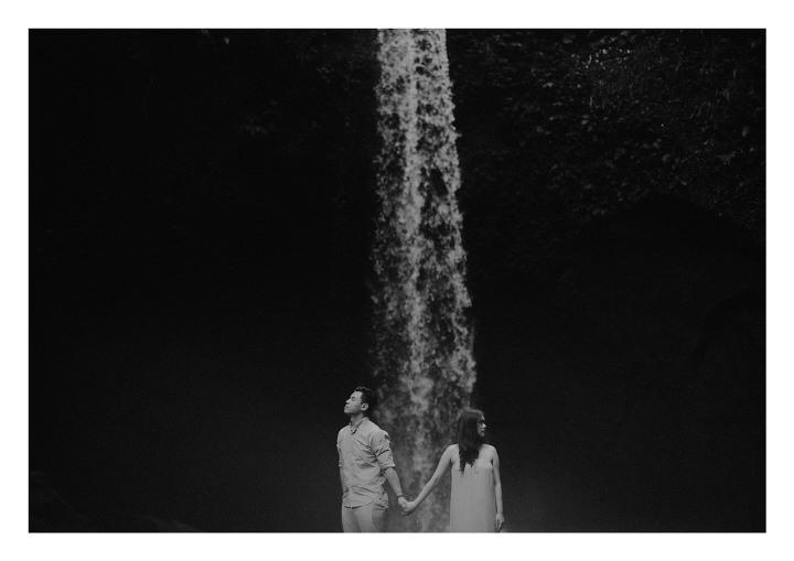 2017 Samuel Goh-047