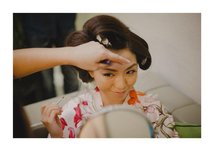 Artemis Wedding - Singapore Wedding Photographer 002