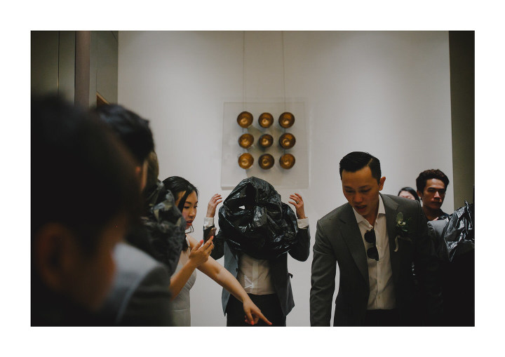 Artemis Wedding - Singapore Wedding Photographer 004