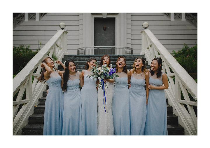 Artemis Wedding - Singapore Wedding Photographer 006