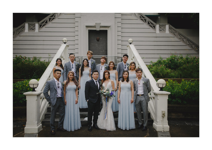 Artemis Wedding - Singapore Wedding Photographer 007
