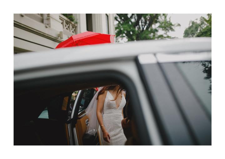 Artemis Wedding - Singapore Wedding Photographer 008