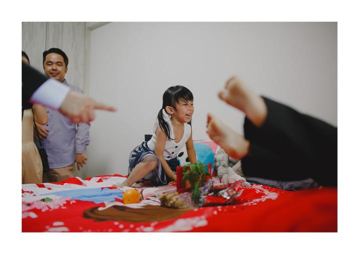 Artemis Wedding - Singapore Wedding Photographer 010