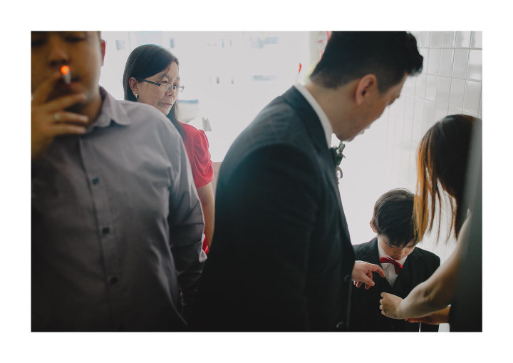 Artemis Wedding - Singapore Wedding Photographer 011