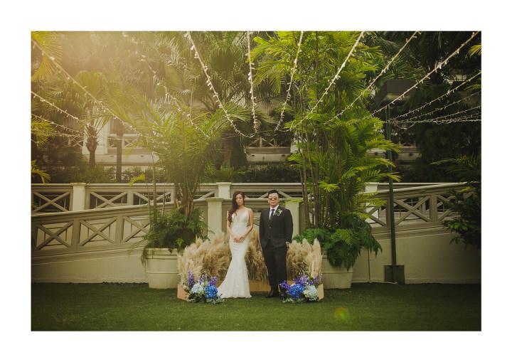 Artemis Wedding - Singapore Wedding Photographer 012