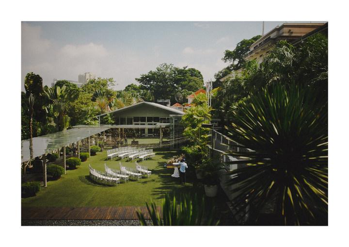 Artemis Wedding - Singapore Wedding Photographer 013