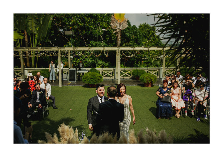 Artemis Wedding - Singapore Wedding Photographer 016
