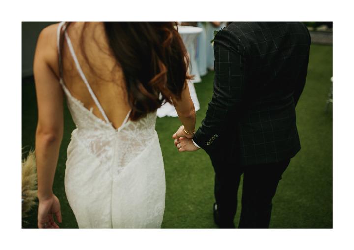Artemis Wedding - Singapore Wedding Photographer 017
