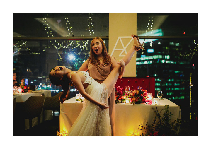 Artemis Wedding - Singapore Wedding Photographer 022