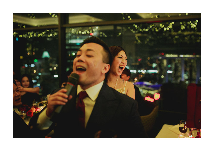 Artemis Wedding - Singapore Wedding Photographer 024