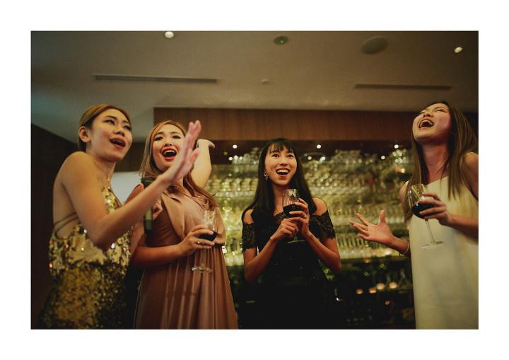 Artemis Wedding - Singapore Wedding Photographer 025