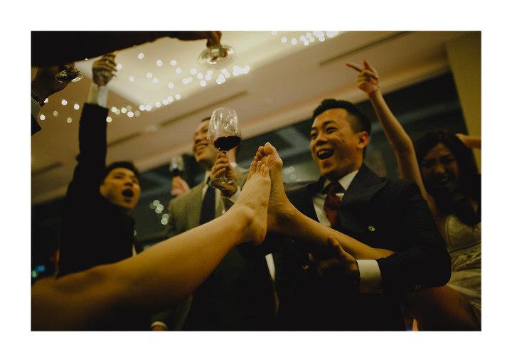 Artemis Wedding - Singapore Wedding Photographer 027