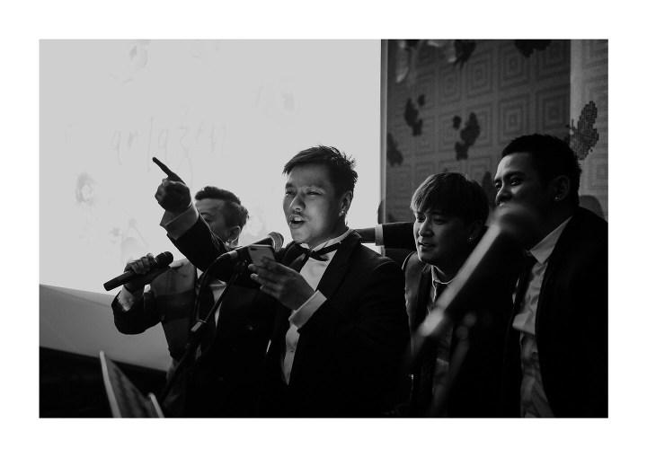 Artemis Wedding - Singapore Wedding Photographer 030