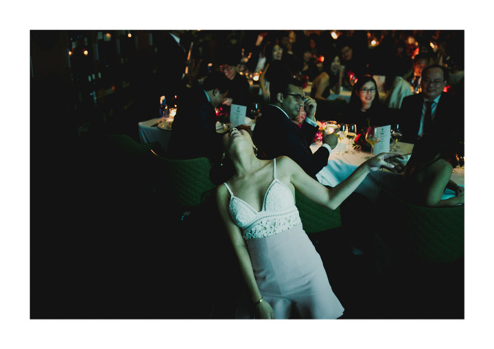 Artemis Wedding - Singapore Wedding Photographer 031