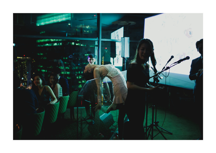 Artemis Wedding - Singapore Wedding Photographer 032