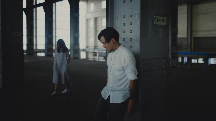 Singapore Wedding Photographer - Abandoned Power Station Singapore (23 of 76)