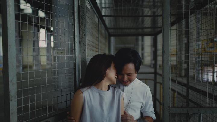 Singapore Wedding Photographer - Abandoned Power Station Singapore (27 of 76)